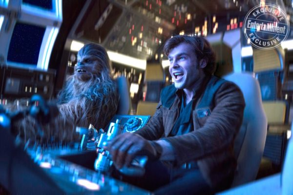 Solo-A-Star-Wars-Story-EW-images-1-600x400