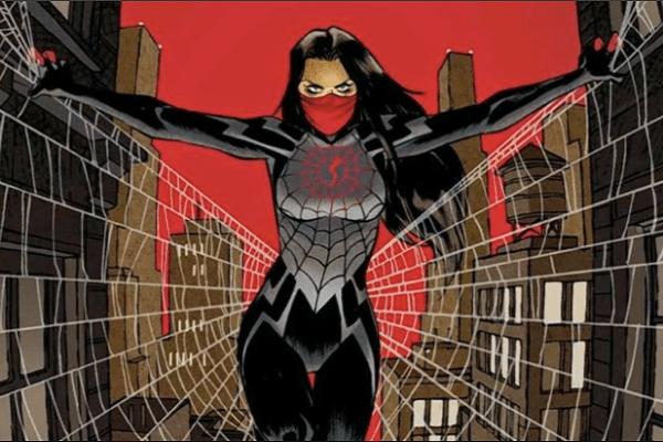 Seda-Marvel-Spider-Man-Korean-American-600x400