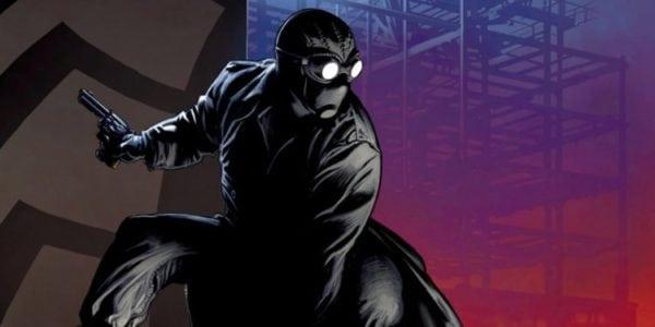 spider-man-noir-600x300