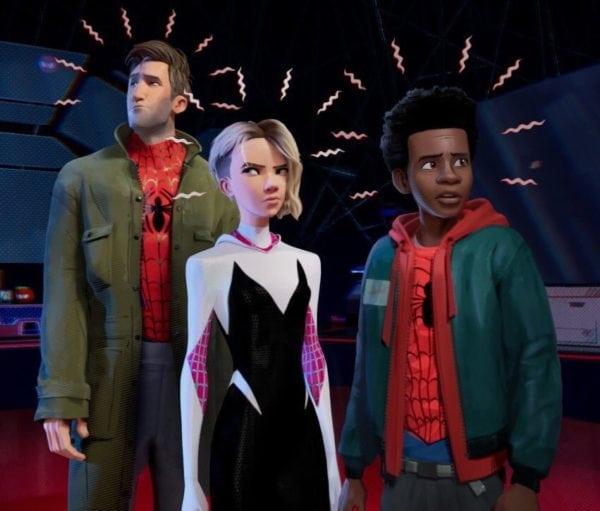 Spider-Man-Into-the-Spider-Verse-600x511