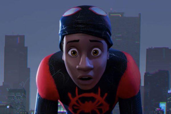 primer-trailer-spider-man-into-the-spider-verse-696x464-600x400