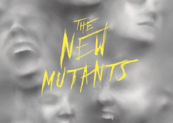 Spin-off de X-Men Los nuevos mutantes podrían terminar siendo clasificados como R