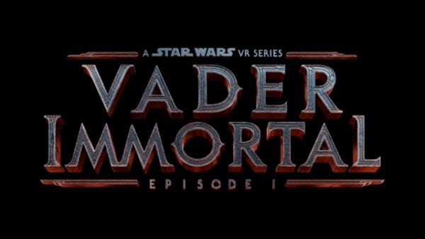 guerra de las galaxias-vader-inmortal-600x338