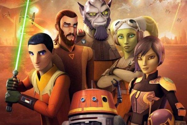 Star-Wars-Rebels-season-4-600x403-600x403