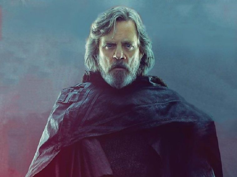 Star Wars The Last Jedi: ¡un espectáculo total!  crítico sin spoilers