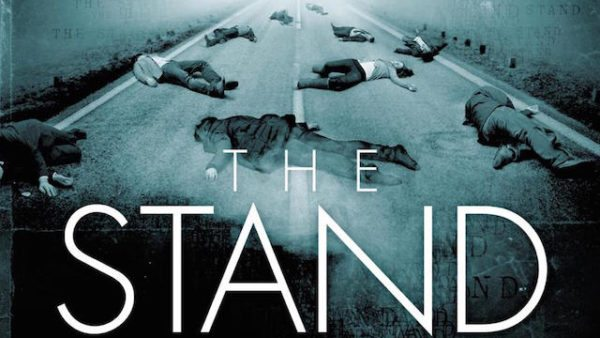 the-stand-s-600x338