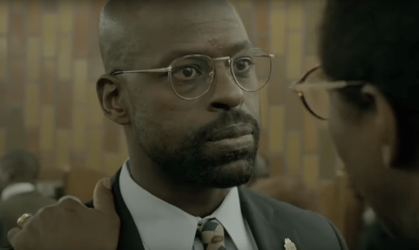 Sterling-K-Brown-People-vs-OJ-screenshot-600x358