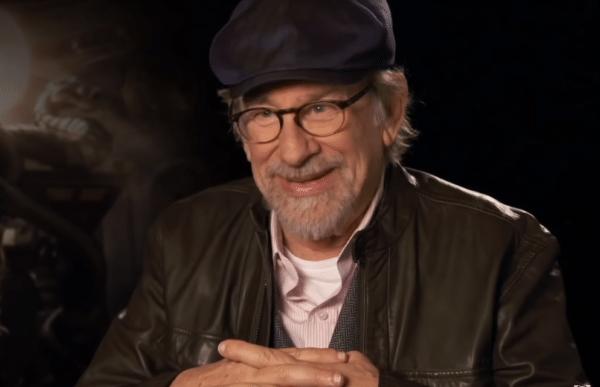 Steven-Spielberg-Ready-Player-One-featurette-screenshot-600x387