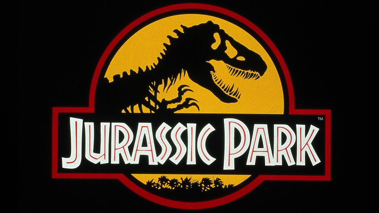 Steven Spielberg llevó a James Cameron a los derechos de la película Jurassic Park