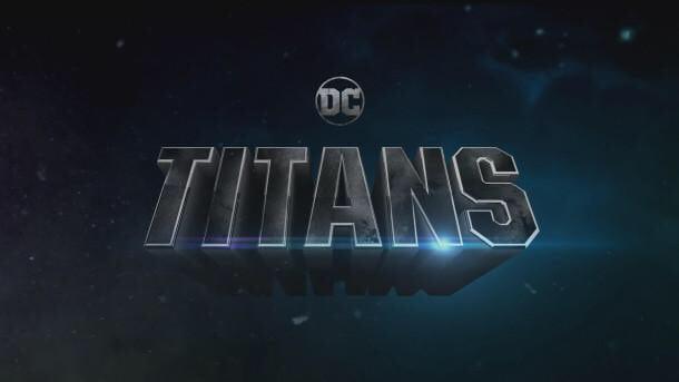 Supuesta prueba de vestuario de Batman de Titans aparece en línea