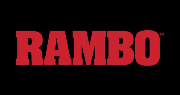 rambo-logo-png-transparent-600x317