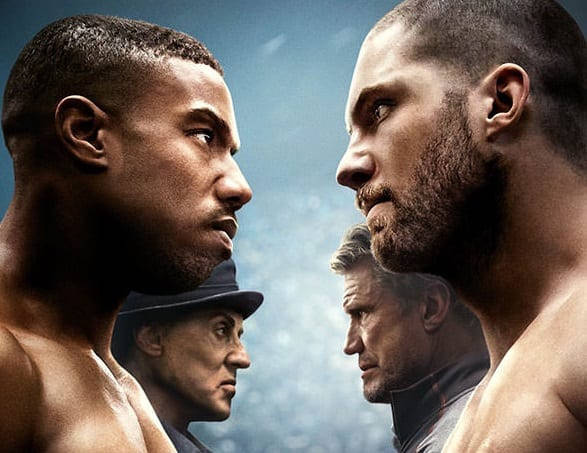 Creed-II-poster-6-cropped