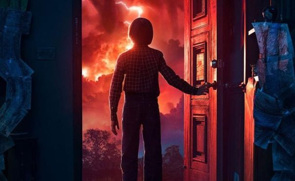 Stranger-things-s2-poster-4-Featured-600x367