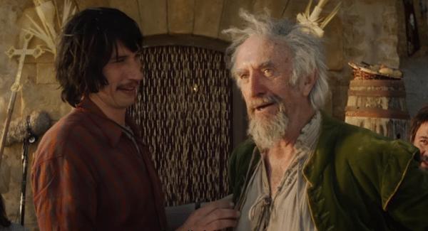 Adam-Driver-Jonathan-Pryce-Don-Quixote-intl-trailer-screenshot-600x325