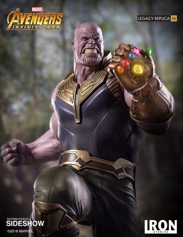 marvel-avengers-infinity-war-thanos-statue-iron-studios-1-600x778