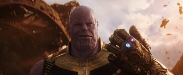Cuestionando el Snap-001-Thanos-600x248