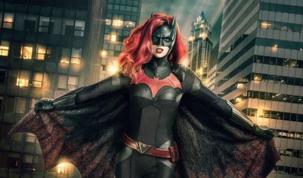 Ruby-Rose-Batwoman-1-600x352