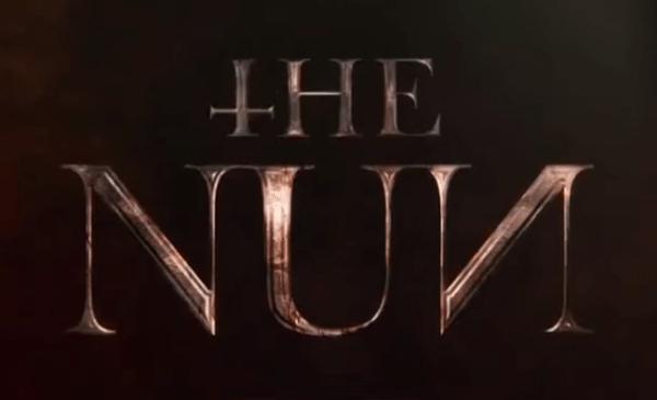 The-Nun-600x365