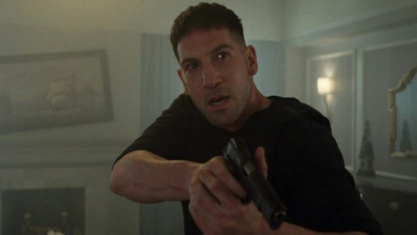 Punisher-Ep-10-600x338