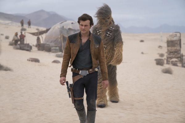 Solo-A-Star-Wars-Story-USA-Today-image-600x400