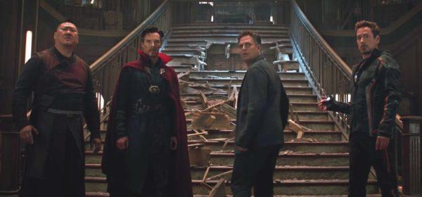 Avengers-Infinity-War-1-2-600x280