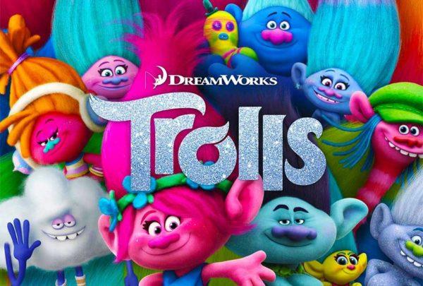 trolls-600x405