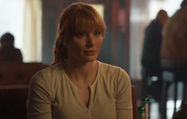 Bryce-Dallas-Howard-Jurassic-World-Fallen-Kingdom-trailer-screenshot-600x384
