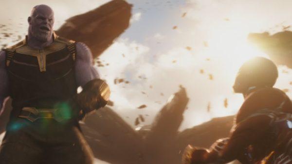 Thanos-600x338