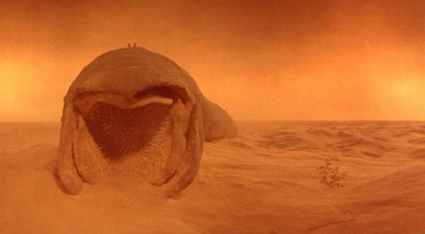 duna-1984-sandworm-special-effects-review-600x330