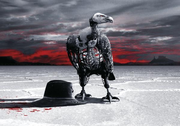 Westworld-s2-poster-600x891-1-600x422
