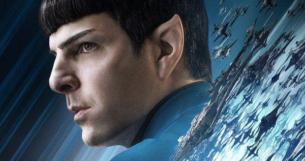 Star-Trek-4-Guiones-Diferentes-Zachary-Quinto-1-600x316