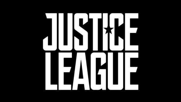 justicia-liga-4k-logo-b1-1920x1080-600x338