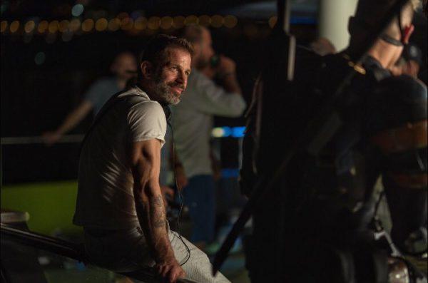Zack-Snyder-Joe-Manganiello-600x397