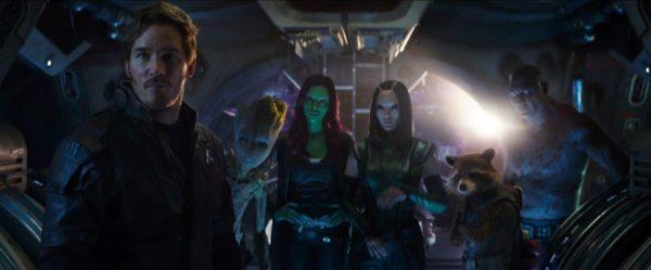 Avengers-Infinity-War-2-2-600x249