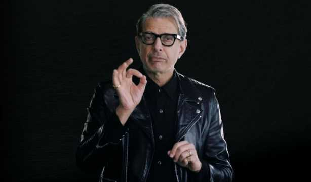 El Dr. Ian Malcolm de Jeff Goldblum aparecerá en Jurassic World Evolution
