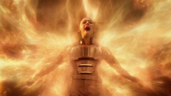 x-men-dark-phoenix-movie_83-1-600x337
