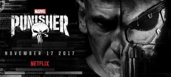 Punisher-Banner-1-600x272