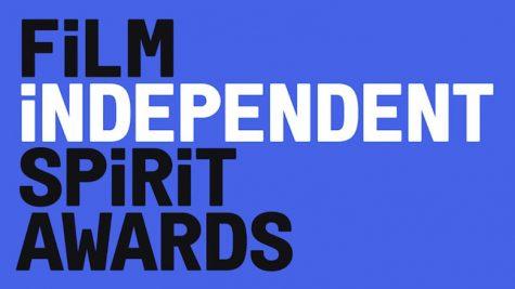 Call Me By Your Name lidera las nominaciones a los Premios Film Independent Spirit 2018
