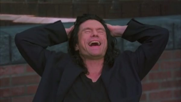 the_room_disaster_artist_tommy_wiseau-600x337