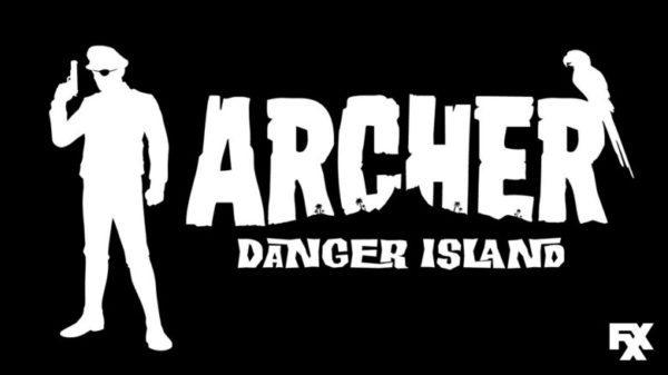 arquero-peligro-isla-logo-600x337