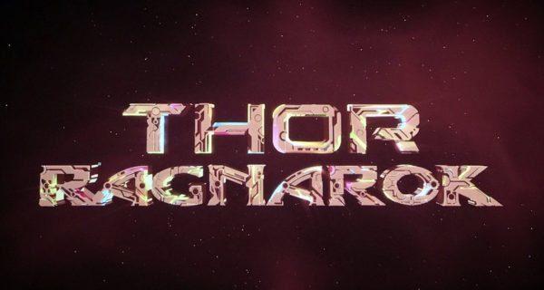 Thor-Ragnarok-10-600x320-600x320