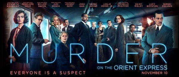 asesinato-en-el-oriente-express-poster-cast-600x259