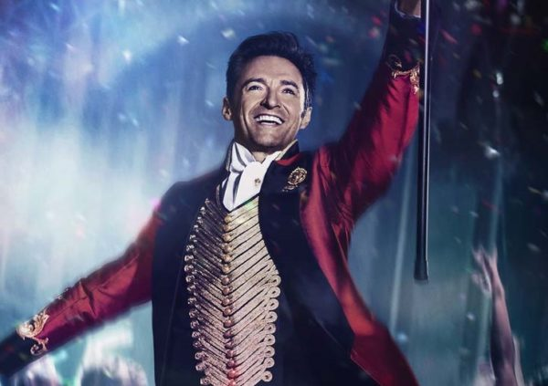 Greatest-Showman-character-one-sheet-1-Featured-600x423