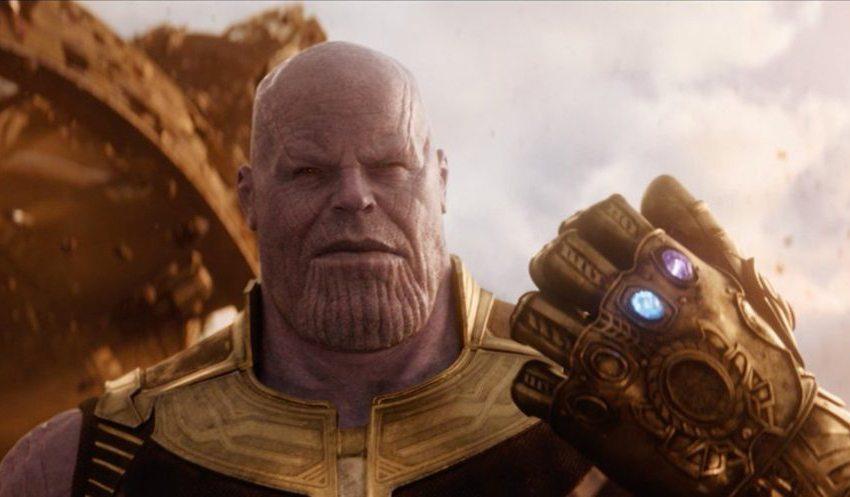 Los hermanos Russo felices de trabajar con Marvel nuevamente después de Avengers 4