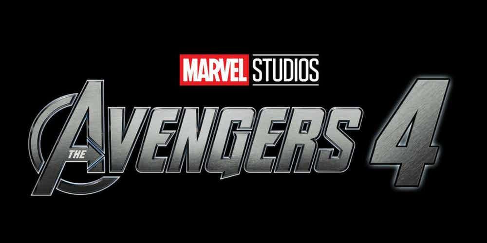 El director Joe Russo sugiere que los fanáticos miren al Capitán América: Guerra Civil para obtener una pista sobre Avengers 4