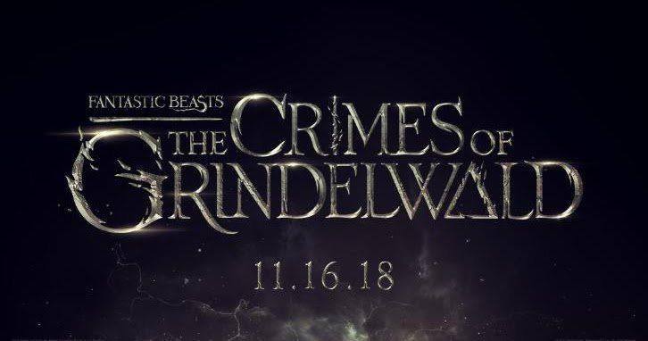Así se llamará a los 'muggles' franceses en las próximas bestias fantásticas: los crímenes de Grindelwald