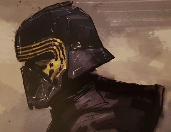 Force-Awakens-concept-art-Han-Solo-Kylo-Ren-1-600x463
