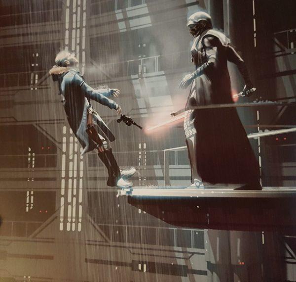 Force-Awakens-concept-art-Han-Solo-Kylo-Ren-2-600x570