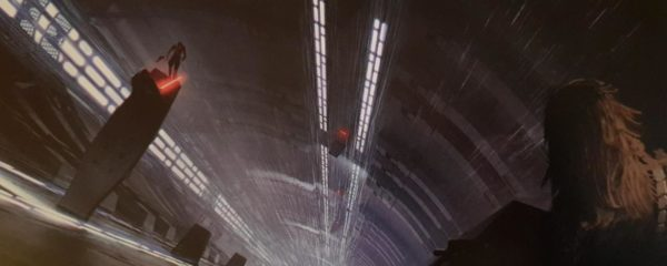 Force-Awakens-concept-art-Han-Solo-Kylo-Ren-3-600x240