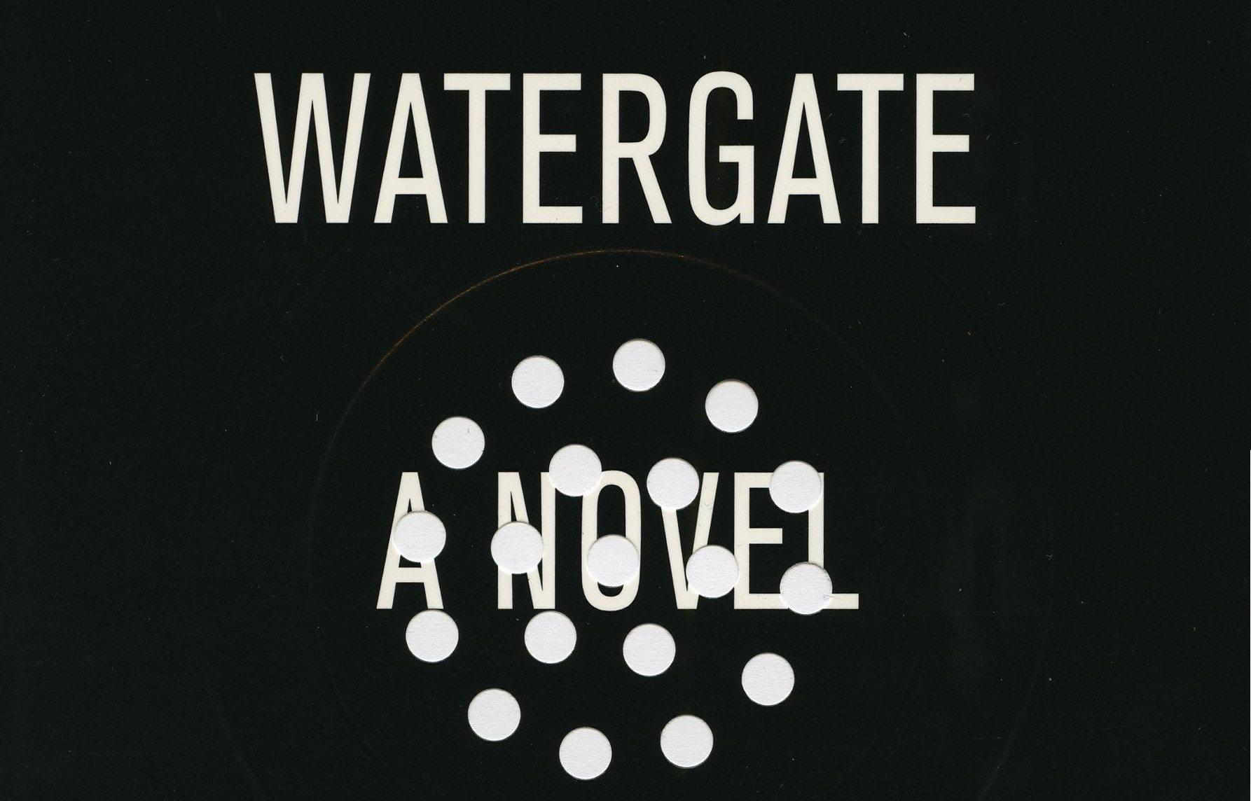 CBS desarrolla series limitadas de Watergate